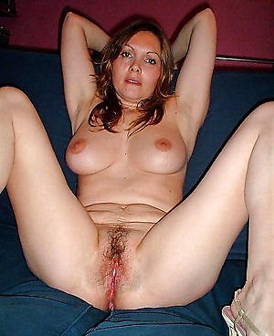 Amateur pics be fitting of mature sluts fucking