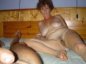 Amazing full-grown sluts naked photos