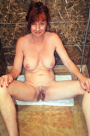 Best pics of mature sluts