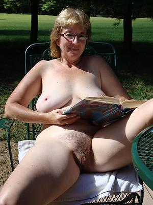 Amateur mature women in glasses free ametuer porn