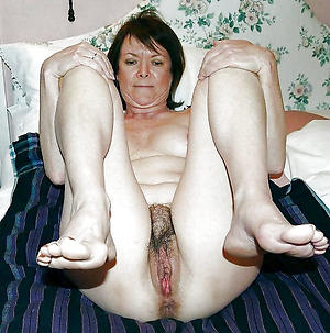 Favorite of age sexy feet naked pics