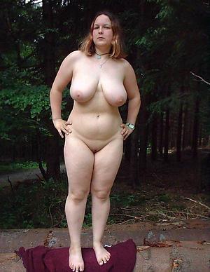 Mature whilom before girlfriend pussy pics