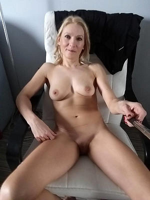 Amateur full-grown ex old hat modern slut pics