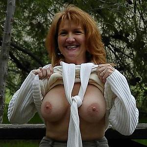 Nude mature cougar milf gallery