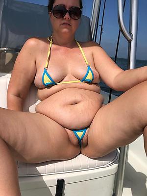 Xxx easy mature chubby pics