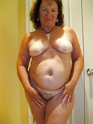 Chubby Victorian mature women slut pics