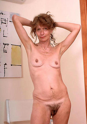 Naked tall skinny grown up nud epics
