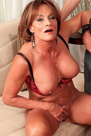 Xxx free mature ladies nude pics