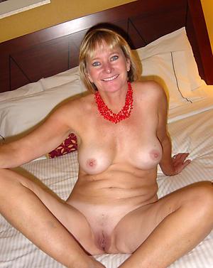 Mature Ladies Pictures