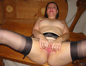 Naked hot mature over 40 pics