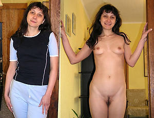 Slutty mature before increased by after photos