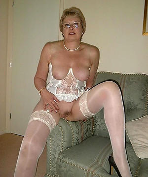 Tiro pics of mature sexy housewives