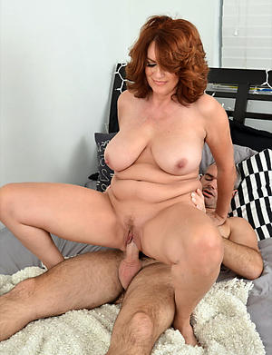 Mature Fuck Pictures