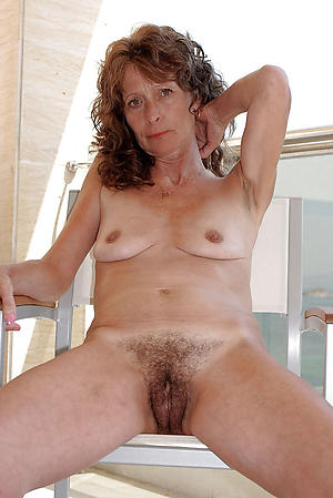 Xxx hot mature pussy amateur pics