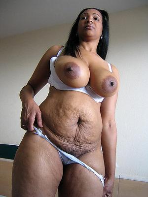 Naked cute chubby women photos