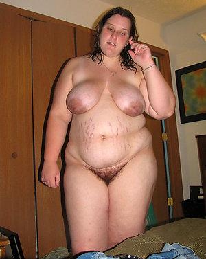 Free naked chubby women amateur pics