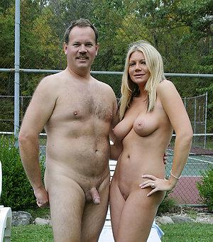 Best mature couple sex