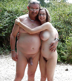 Amateur mature couples sex