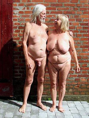Xxx amateur mature couples pics