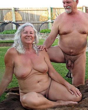 Xxx mature couples sex pics