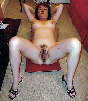 Best amateur mature milf fotos