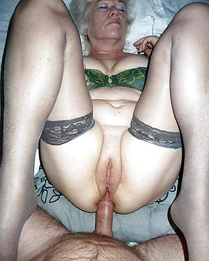 Hot porn be required of grown up get hitched anal
