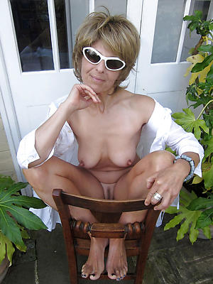Best sexy adult frontier fingers pussy pics
