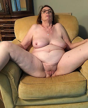 Sexy mature grandma sex xxx