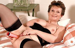 Amateur pics of classic of age porn