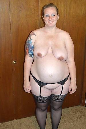 Sexy mature tattoo pussy pics
