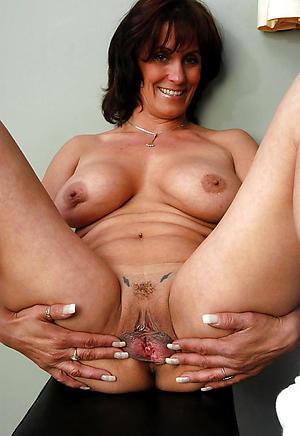 Hottest tattooed adult naked pics