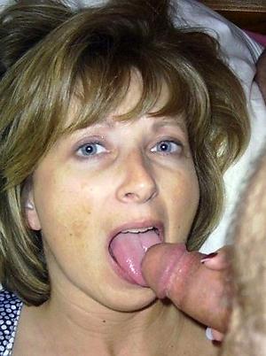Free despondent full-grown sluts slut pics