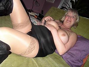 Amateur older mature unreserved sex xxx