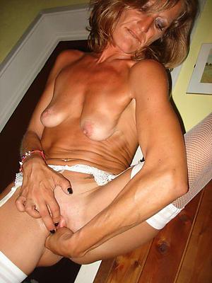 Hot full-grown germans sexual intercourse xxx