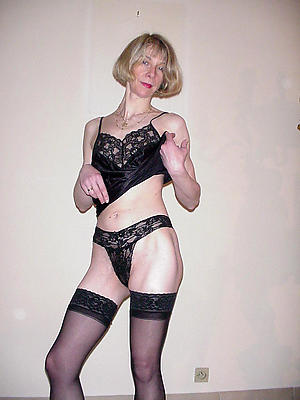 Hot german mature women free porno