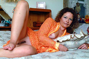Naughty erotic mature pictures