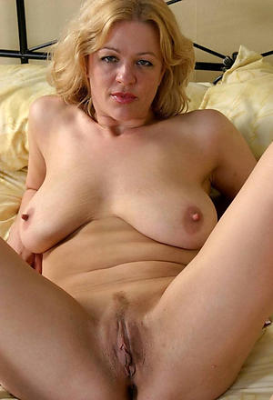 mature women with hairy pussies free porno