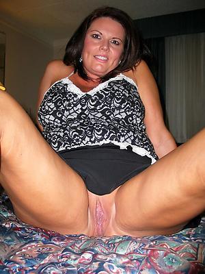 Mature cunts porn pics