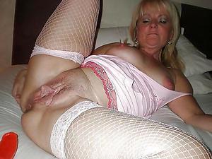 Naughty mature european pussy naked pics