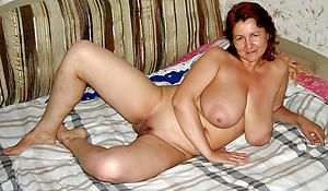 Wonderful mature whore tie the knot naked photos