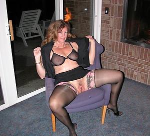 Bombshells mature whores nud epics