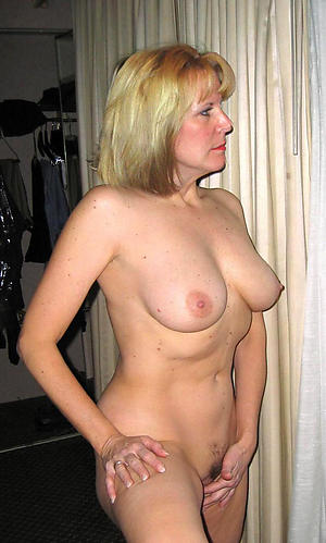 Mature Whores Pictures