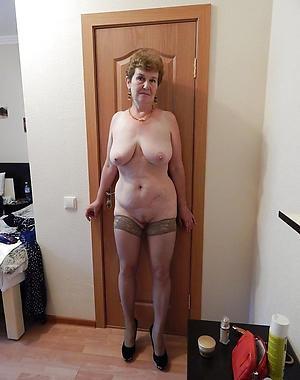 Amateur naked grandmothers floosie pics