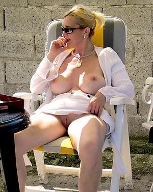 Sexy busty mature babes intercourse xxx