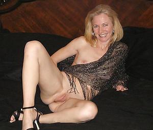Slutty matures sexy women gallery