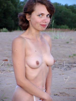 Naughty matures sexy women photos