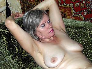 Hot porn of german mature milf