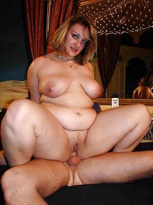 Mature maw fuck pussy pics