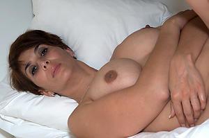 Mature german woman porn pics