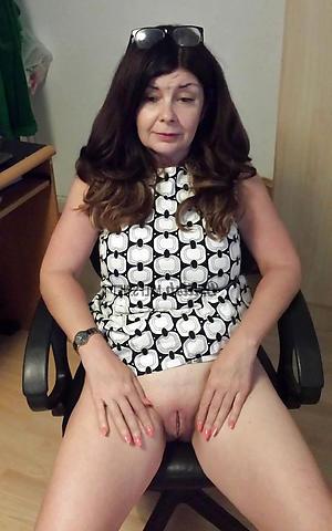 Slutty erotic mature photos